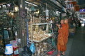 Chatuchak, The Cheapest Shopping Center in Thailand