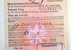 How to Apply Schengen Visa