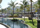 Cheap Accommodation and Hotel Reservation Guide in Bali