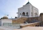 Royal Mansour & Palais Namaskar, Like King Experiences