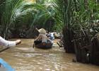 Vietnam, Stunning Destination for Photographer