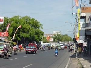 Singaraja 300x225 Transportation Guide in Bali