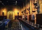 Visit Harry Potter House