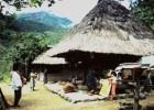 Holiday Travel in Banaue