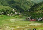 Trekking to The Beauty of Batad Rice Terraces