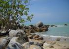 Bangka Island Travel Guide
