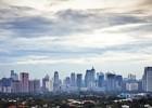 Cheap Souvenir Shopping and All About Metro Manila