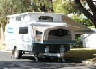 Advantages and Disadvantages of Jayco Travel Trailers