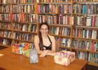 Livraria da Vila Bookstore by Isay Weinfeld in Cidade Jardim