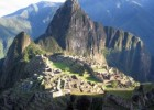 Machu Picchu Tickets Tour Packages and Travel in Peru