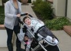 Why Should We Choose Britax Travel System?