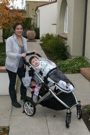 britax travel system Why Should We Choose Britax Travel System?