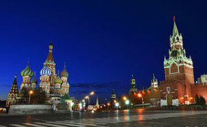 moscow travel 300x185 Travel All Russia Alone Guide Tips