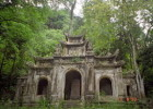 Perfume Pagoda Hanoi One Day Tour