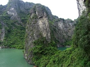 amazing free halong bay images picture 300x225 Halong Bay Hotels in City