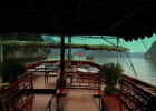 Best Halong Bay Accommodation