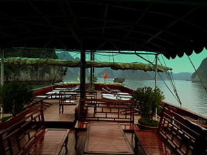 cheap halong bay hotels 300x225 Best Halong Bay Accommodation