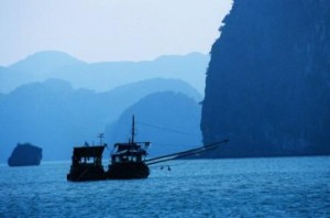 fun halong bay tripadvisor 300x198 Halong Bay Activities