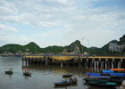 Cat Ba Island Vietnam Tours & Accommodation