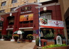 Best Restaurants Ho Chi Minh City District 1