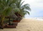 Best Phu Quoc Island Attractions and Accommodation Resort