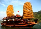 Best Cost Halong Bay Cruise Tours Reviews