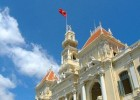 Cheap Budget Ho Chi Minh Accommodation Near Airport