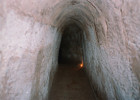 Cu Chi Tunnels Tour Price Reviews