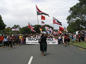 new zealand history waitangi day 300x225 New Zealand History Facts and Waitangi Treaty