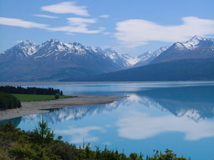 new zealand weather in july 300x225 Best Time to Visit New Zealand and Weather in July