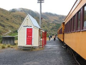 cheap new zealand train rail review travel 300x225 New Zealand Passenger Scenic Rail Pass Train Tour Review