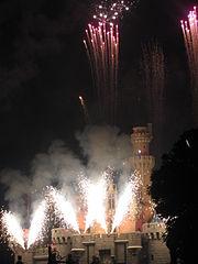 Disneyland_HK_IMG_5745