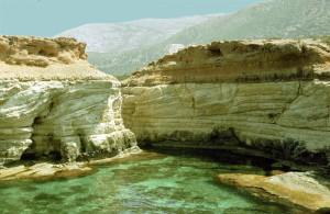 Mediterranean_rocky_coast_of_Libya