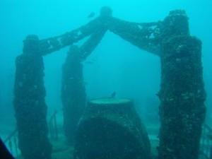 Neptune_memorial_reef_04