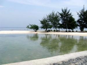 Pulau_Tidung