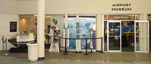 Airport_Museum_(Melbourne,_Florida)_Front
