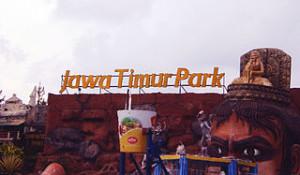 East_Java_Park,_Batu,_Malang