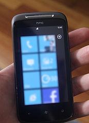 HTC_Mozart_smartphone