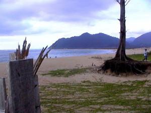 Lhok_Nga_Beach