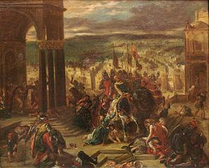 Louvre_delacroix_constantinople_rf1659