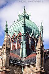 Old_South_Church_Boston