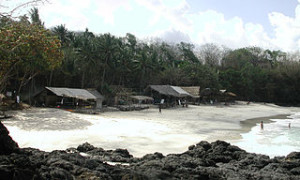 Padangbai_White_Sand_Beach_1
