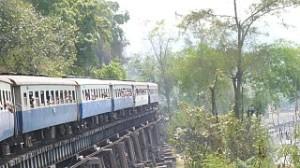 Burma_Railway_P1100848