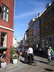 Copenhagen_street_scene