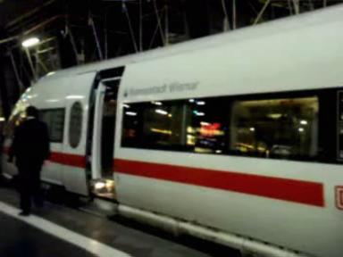 German_ICE_train