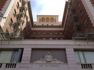 Hotel_Californian_1