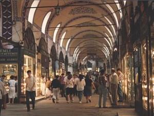 IstanbulMarket