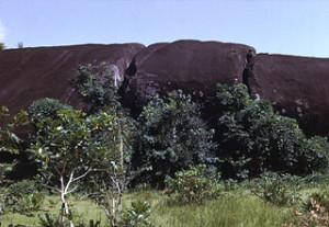 Kamabai_Rock_Shelter,_Sierra_Leone_cropped