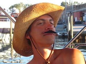 Moustache_fun