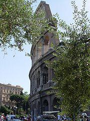 Rome_-_Colosseum